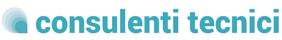Logo Consulentitecnici nw