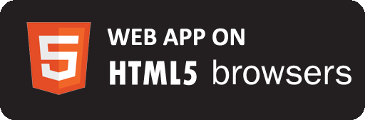 html5webapp